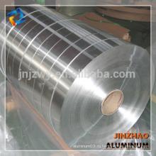 Алюминиевая полоса jinzhao 3003 с толщиной 1 мм
