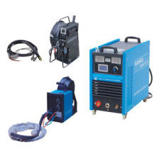 IGBT Inverter Flux-Cored Semi-Automatic Welding Machine