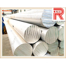 Aluminum/Aluminium Seamless Tube for Oil Transport