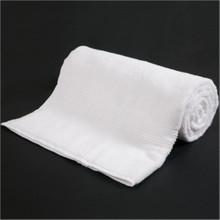 Turkey Basket Hotel Towel Liquidation