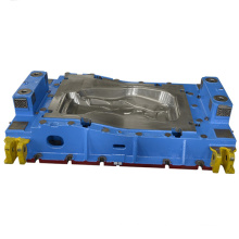 Customized top quality hot sale china made precision oem hiparter automotive auto stamping die