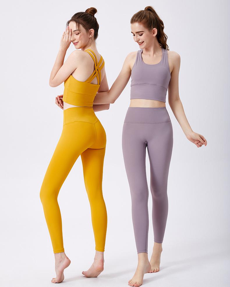 yoga pants (2)