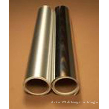 Industrieller Aluminiumfolie