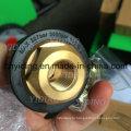Вращающееся сопло-3600 Psi (TBN-36R)