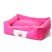 Hight Quality Waterproof Pet Bed