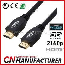 Cabo HDMI a granel