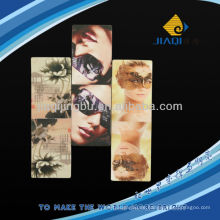 Allzweck-Bildschirmtuch mit individuellem PVC-Beutel