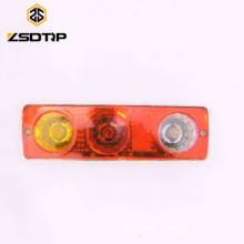 SCL-2012050161 motorcycle tail lights, scooter tail light, motorcycle back light for sale