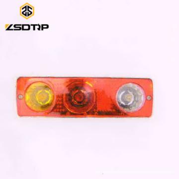 SCL-2012050161 Motorradrücklichter, Roller-Rücklicht, Motorradrücklicht zum Verkauf
