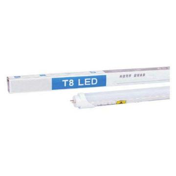 Tubo LED T8 (AC200-240V)
