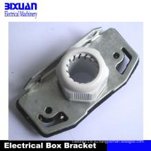 Электрическая Коробка Кронштейн (BIX2011 EB02)
