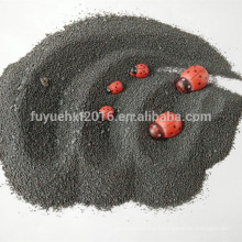 Powdered Coconut Activated Carbon For Alcohol Refine Made Of China