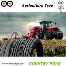 Agricultura Neumático, neumático OTR, neumático agrícola, neumático industrial