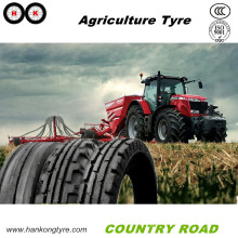 Agriculture Tyre, OTR Tyre, Farm Tyre, Industrial Tyre