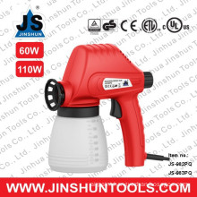 JS 2015 New design pump sprayer for tractor 110W JS-983PQ