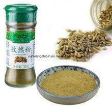 Semillas de Comino Powder Factory Precio