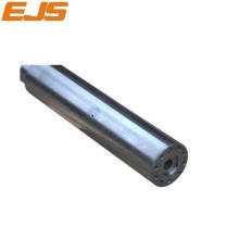 120mm injection barrel in nitrided treatment