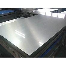 Prato de alumínio de melhor qualidade para o Egito