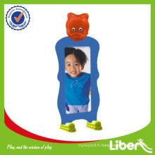 Miroir déformé pour enfants LE.HH.022