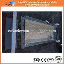 Aufzugszentrale Öffnung Fermator Typ Automatischer Türantrieb / Fermator Türsystem
