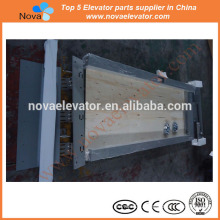 Elevator Center Opening Fermator Type Automatic Door Operator/ Fermator Door System