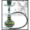 Mini shisha 002 cheap mini hookahs