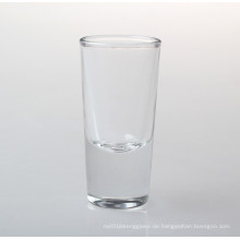 1 Unze. / 30ml Schnapsglas (Logo Printing verfügbar)