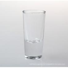 1 onza. / 30ml de vidrio de disparo (impresión de logotipo disponible)