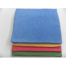 Micro Fiber & Micro Fibre Cleaning Towel