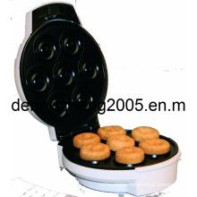 Máquina de donuts elétrico