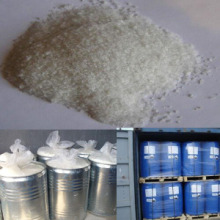 Factory Outlet Price Sodium Chlorite