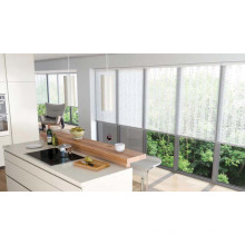 Most Popular Superior Quality Low Price roller fabric blinds