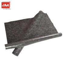 tela perforada disponible tela no tejida de la alfombra al aire libre