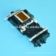 cabeça de impressora 990A4 para impressoras de cabeça de impressão J415 J415 J410 J220 J320 Brother com alta qualidade