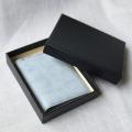 Handmade Elegant Wallet Gift Box