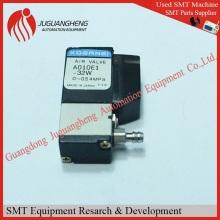 KU0-M3410-41X YV100X Solenoid Valve A010E1-32W