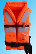 RSCY-A5 life jacket