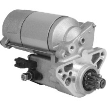 Nippondenso Starter OEM NO.028000-4300 for LEXUS
