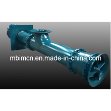 Agricultural Irrigation Pump (LB)