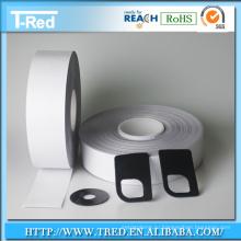 Фабрика форма Размер подгонянный многоразовый двойной сторона без следа полиуретановый гель