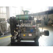 Stabile Qualität Weichai 4102 Diesel-Motor zum Verkauf
