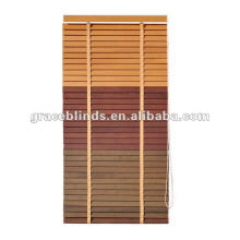 Graceful 50mm/2'' Marupa/White Wood Blind