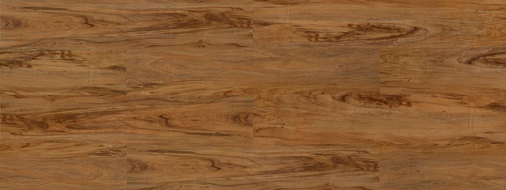 Uniclic SPC Flooring