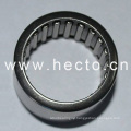 Metric Drawn Cup Needle Roller Bearing HK2512 HK2525