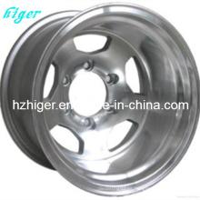 Piezas de repuesto para automóviles de fundición a presión personalizada (HG809)