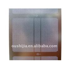 Filets de gravure (usine et exportateur)
