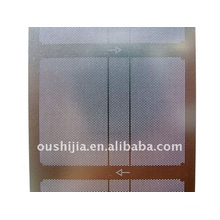 Etching Nets (factory&exporter)