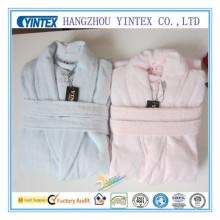 Махровый халат для детей