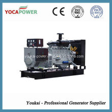 Best Quality! 280kw/350kVA Diesel Genset by Deutz Engine