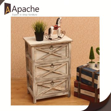 Popular for the market factory directly modern furniture design for mobile shop